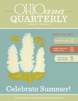 OQ Summer 2015