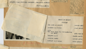 OFMC 1935 1937 020 03