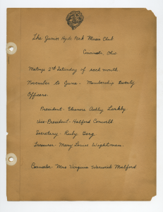 OFMC 1935 1937 021