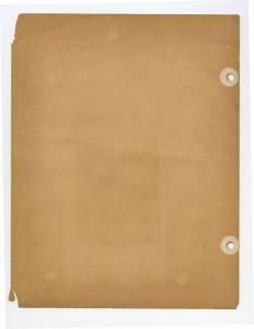 OFMC 1935 1937 026