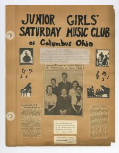 OFMC 1935 1937 027