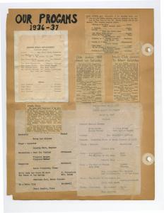 OFMC 1935 1937 028 01