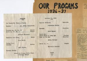 OFMC 1935 1937 028 02