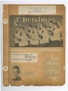 OFMC 1935 1937 029