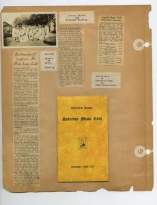 OFMC 1935 1937 030 01