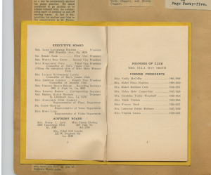 OFMC 1935 1937 030 03