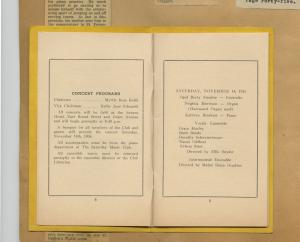 OFMC 1935 1937 030 06