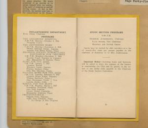 OFMC 1935 1937 030 08
