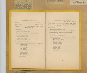 OFMC 1935 1937 030 09