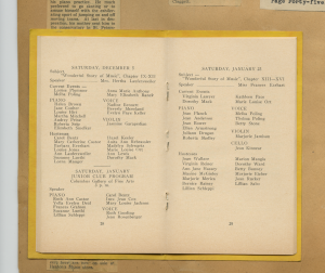 OFMC 1935 1937 030 16