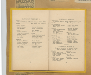 OFMC 1935 1937 030 17