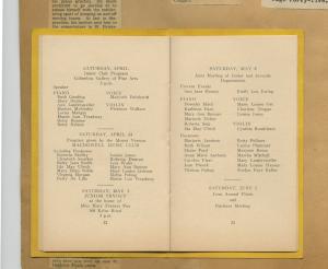 OFMC 1935 1937 030 18
