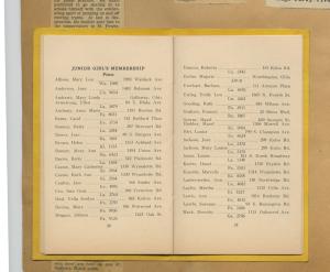 OFMC 1935 1937 030 19