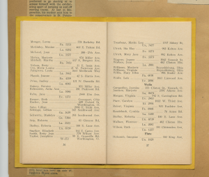 OFMC 1935 1937 030 20