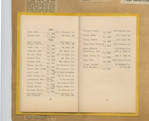 OFMC 1935 1937 030 21