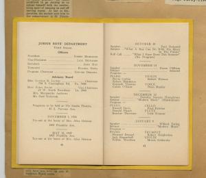 OFMC 1935 1937 030 22