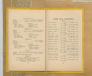 OFMC 1935 1937 030 23