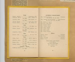 OFMC 1935 1937 030 24