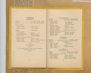 OFMC 1935 1937 030 25