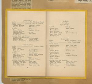 OFMC 1935 1937 030 26