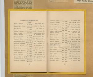 OFMC 1935 1937 030 28