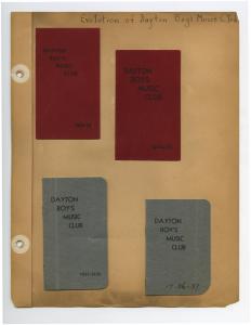 OFMC 1935 1937 031 01