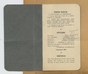 OFMC 1935 1937 031 05