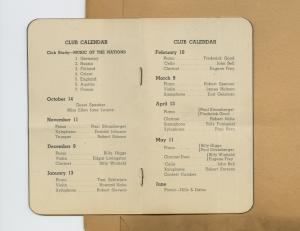 OFMC 1935 1937 031 06