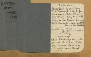 OFMC 1935 1937 031 11