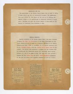 OFMC 1935 1937 034